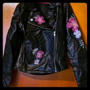 Girls Jacket New WOT